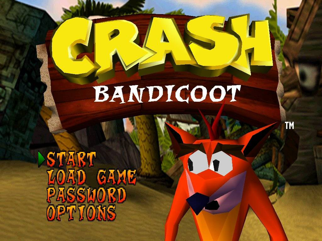 How To Play 'Crash Bandicoot 4: It's About Time ...