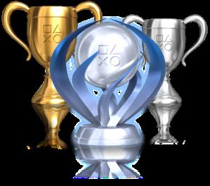 ps3_trophies