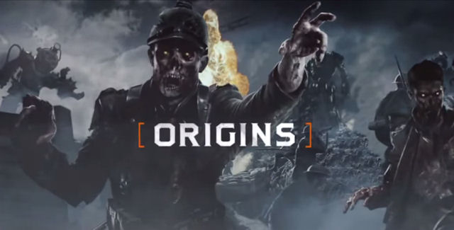 Call of duty black ops 2 origins zombies everything you - Black ops 2 origins walkthrough ...